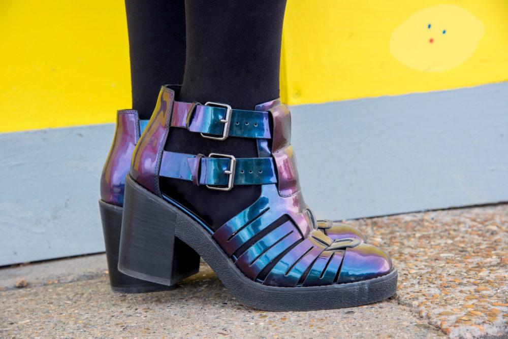 asos-boots-purple-oil-slick