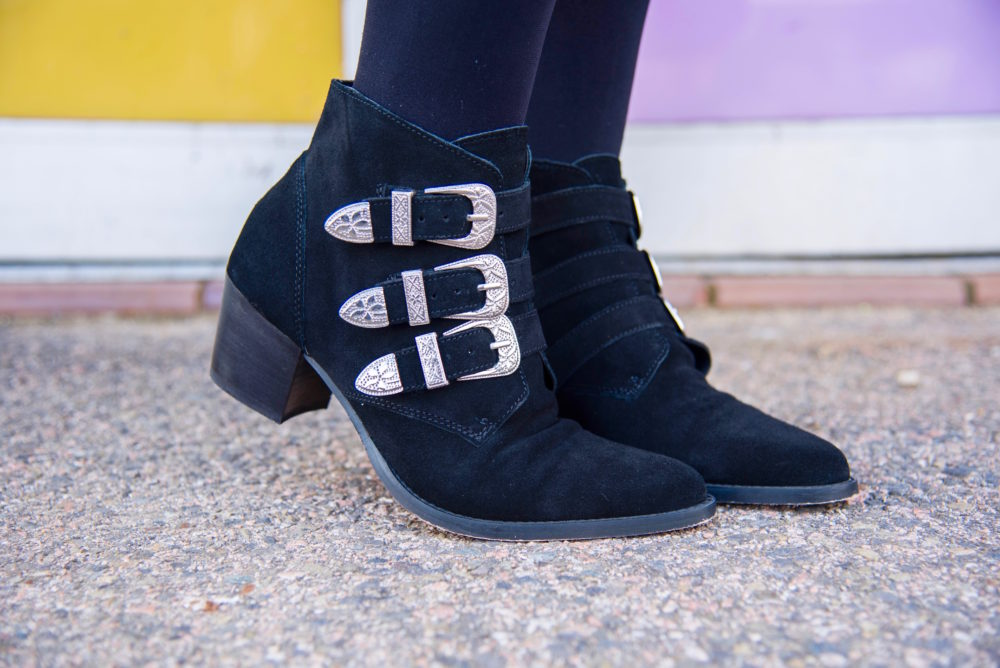 asos-buckle-boots-silver-western