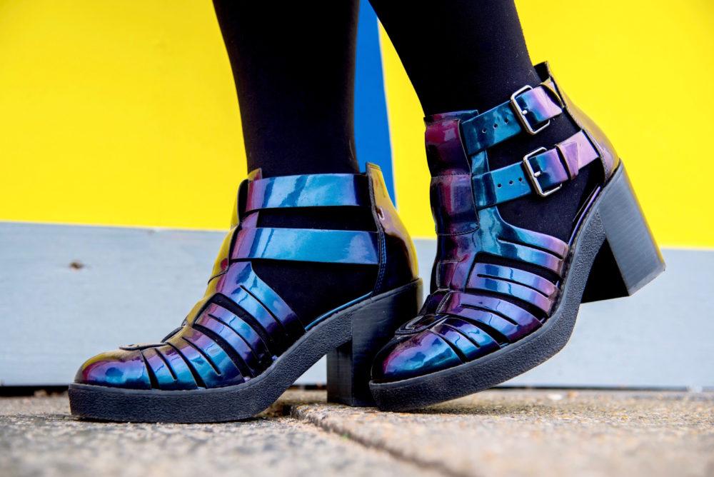 asos-purple-oil-slick-shoes-boots