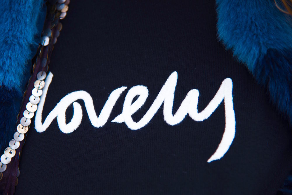 black-boden-jumper-lovely