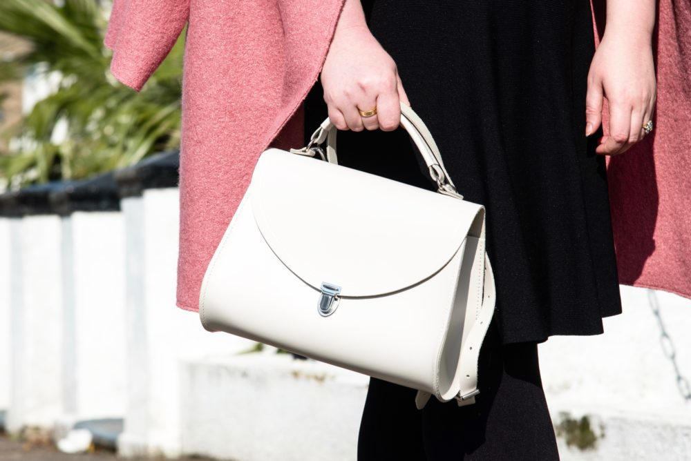 cambridge-satchel-company-white-bag-polly-penny
