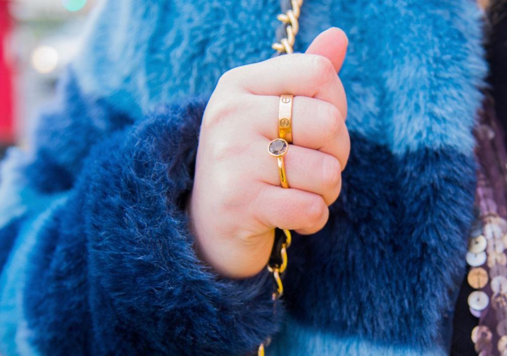 cartier-love-ring-gold-screw-screws