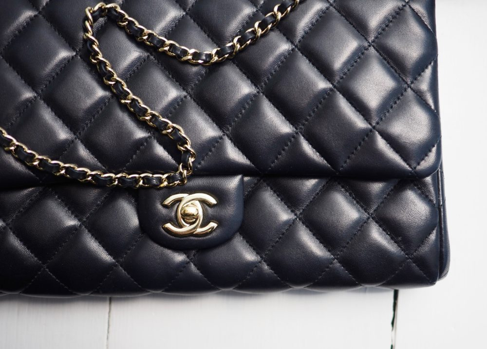 chanel-bag-stitching-black-lambskin-handbag-