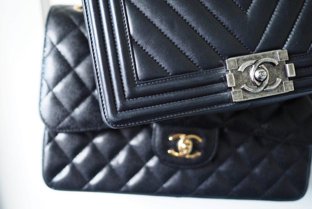 chanel-boy-bag-chevron-handbag-lampskin-leather