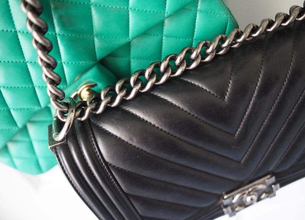 chanel-boy-bag-lambskin-leather