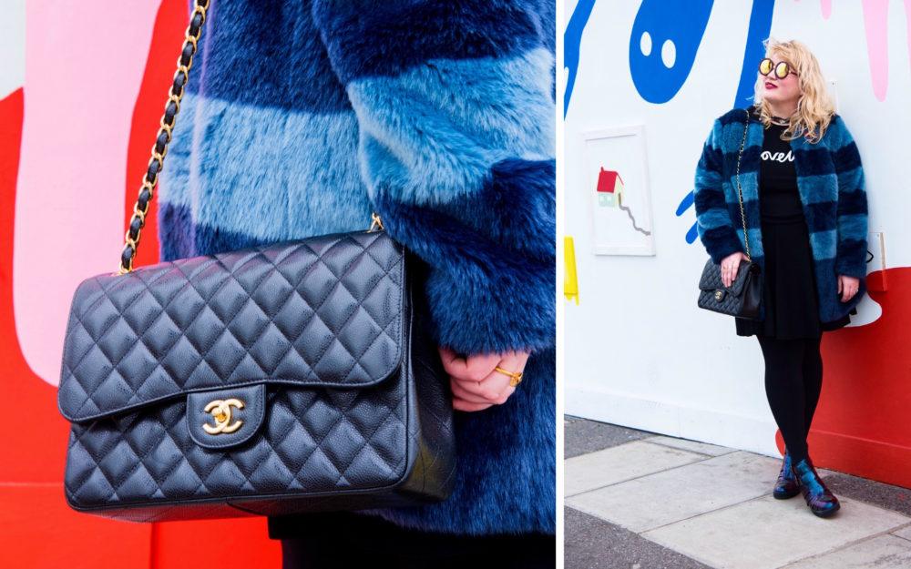 chanel-jumbo-handbag-black-gold-hardwear