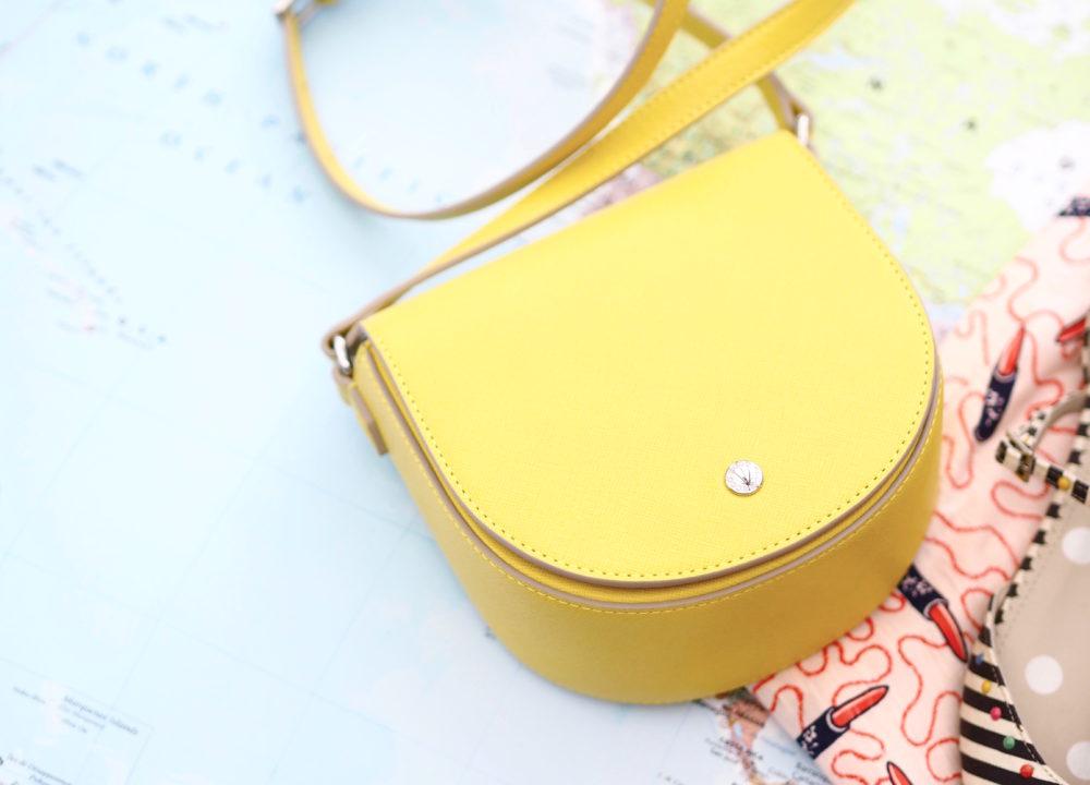 ecco-yellow-handbag