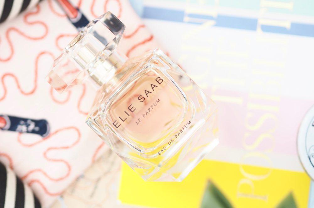 elie-saab-classic-perfume-fragrance