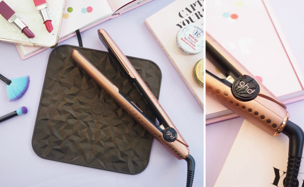 ghd-hair-straighteners-copper-luxe-edition