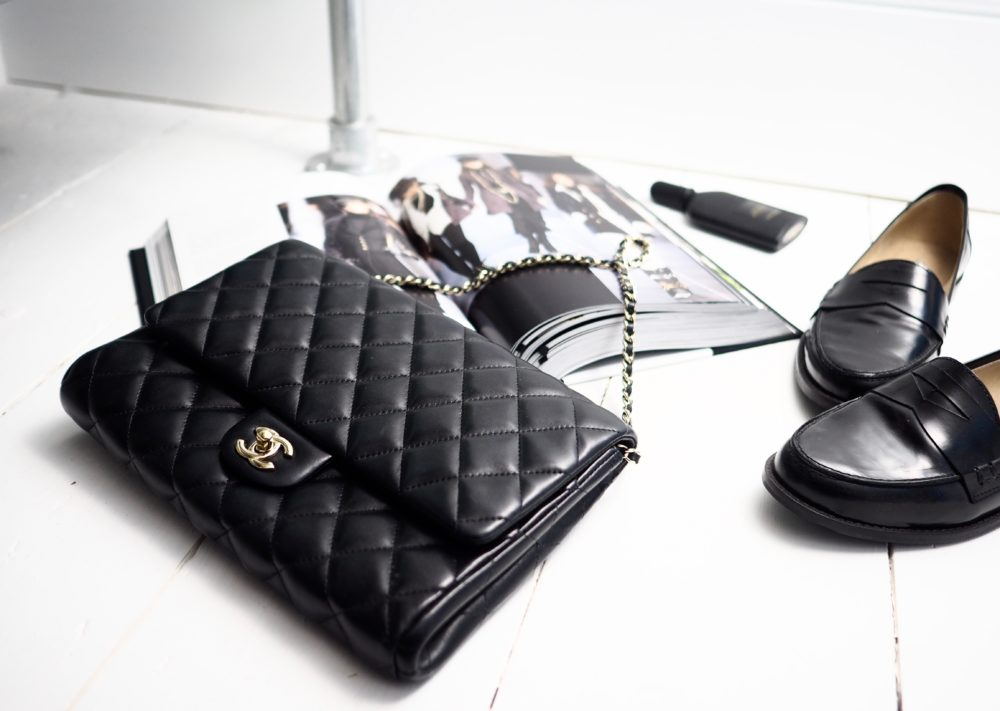 how-to-quickly-authenicate-a-chanel-handbag