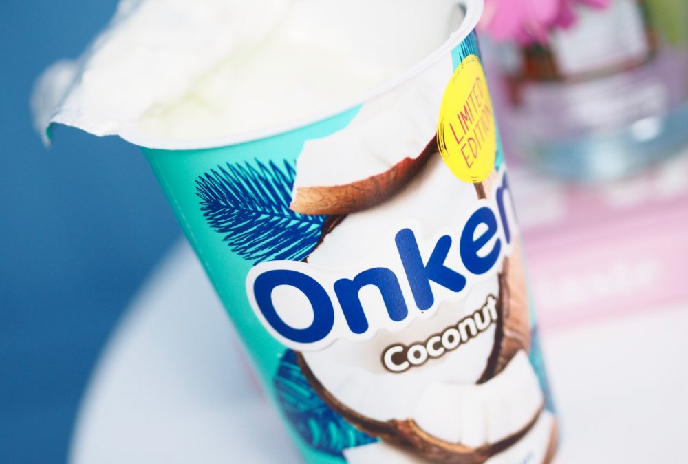 limited-edition-onken-coconut-yogurt