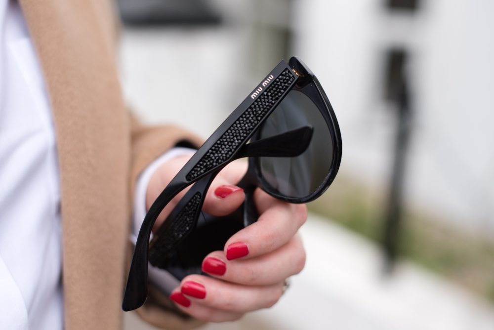 miu-miu-sunglasses-blck-crystal-arms-sunglass-hut-fashion-blogger