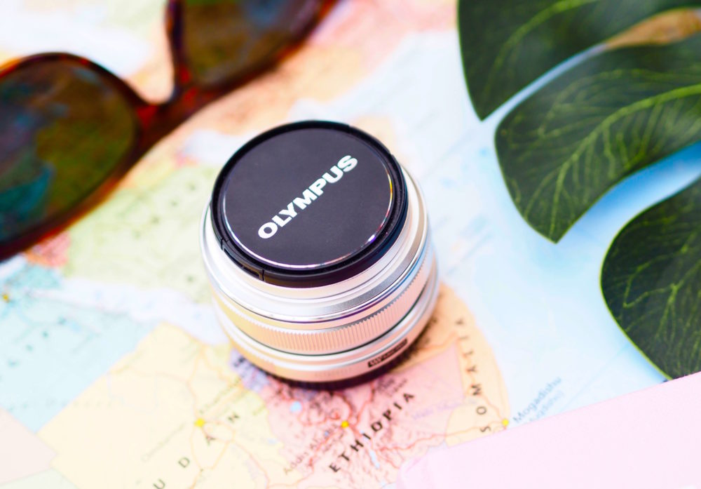 olympus-pen-lens