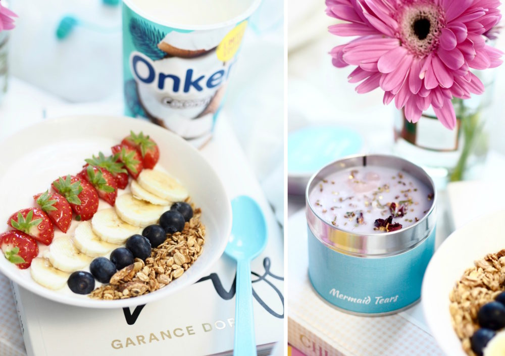 onken-yogurt-in-fruit-bowl