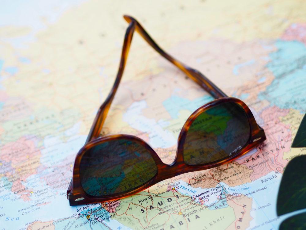 rayban-sunglasses-ray-ban-tortoiseshell-polorised