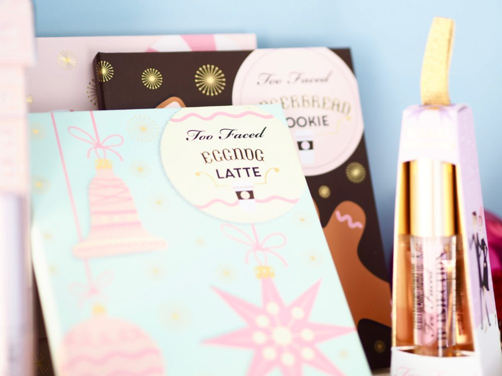 too-faced-eggnog-latte-palette-christmas