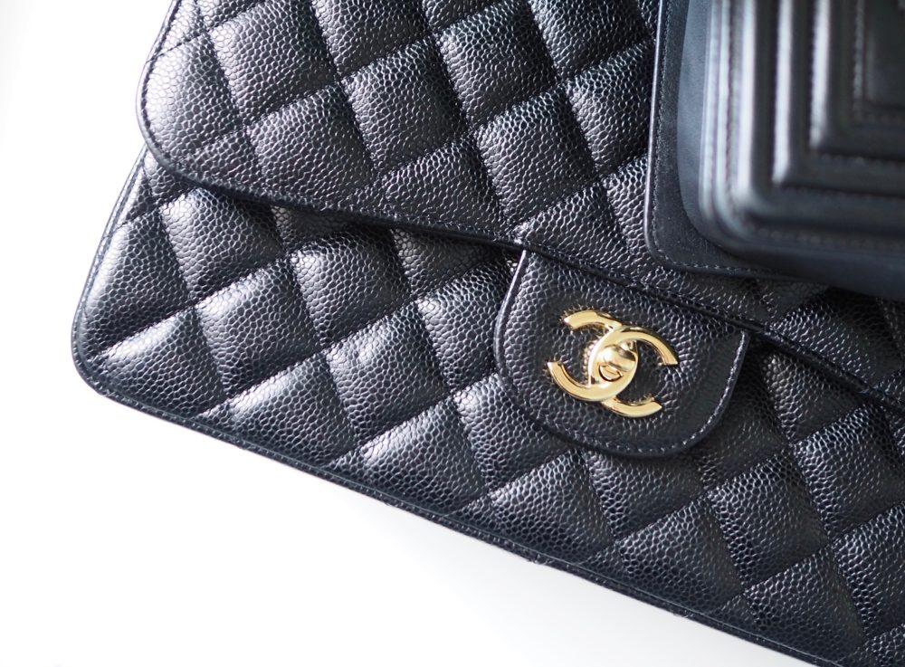 which-chanel-handbag-should-i-choose-leather