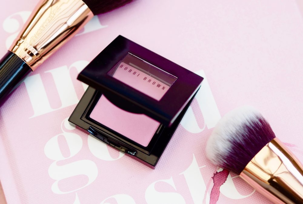Bobbie-Brown-Pastel-Pink-Blush