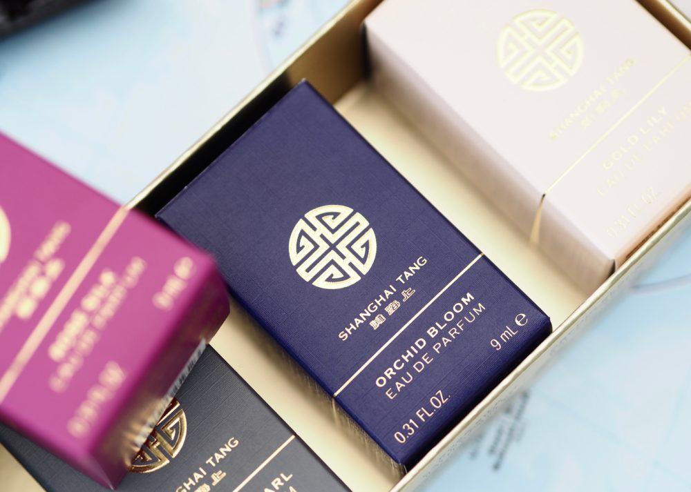 Shanghai-Tang-Minitures-Gift-Set