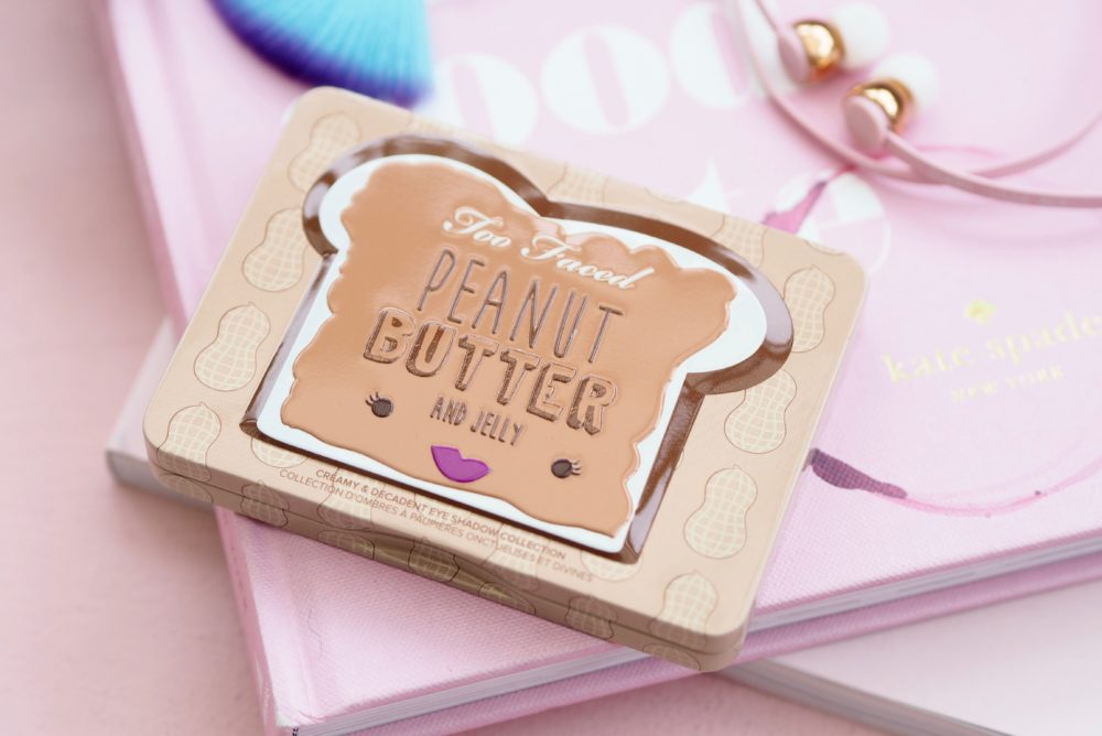 Too-Faced-Peanut-Butter-Jelly-Palette.
