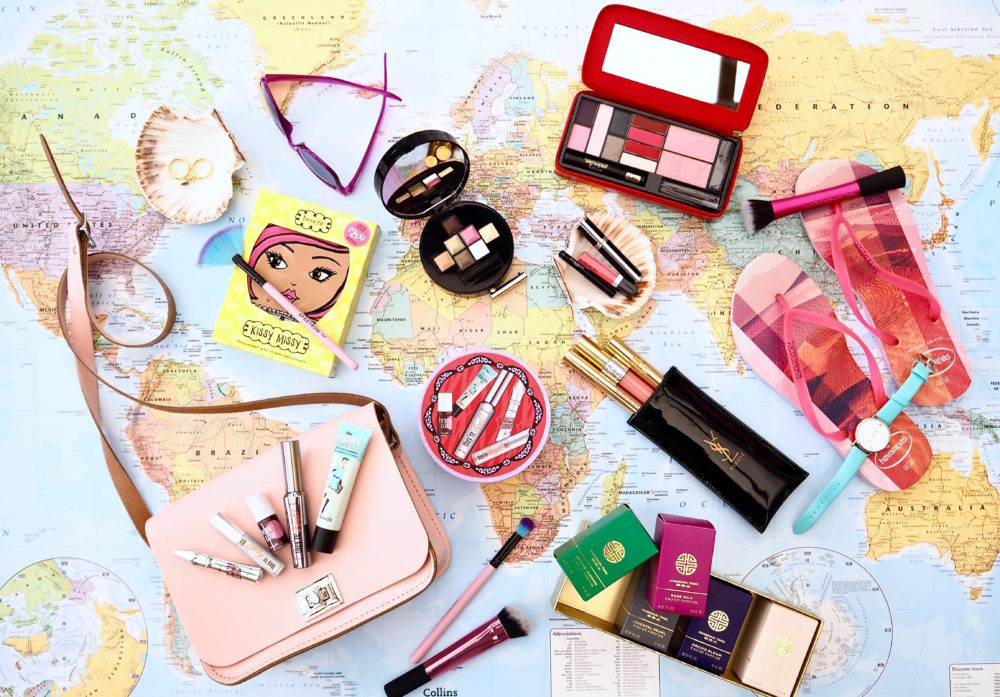 World-Duty-Free-Travel-Exclusives-Deals