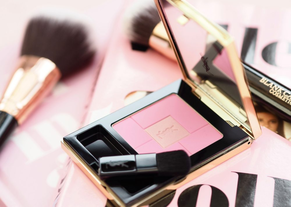 YSL-Baby-Doll-Blush-Volupte