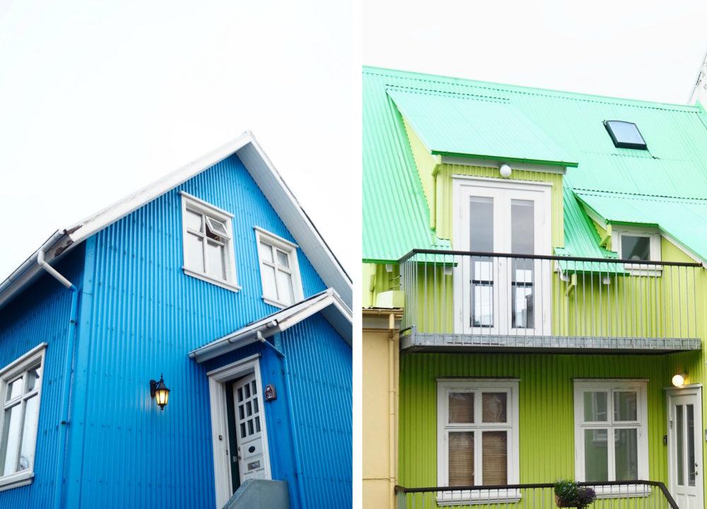 blue-houses-reykjavik