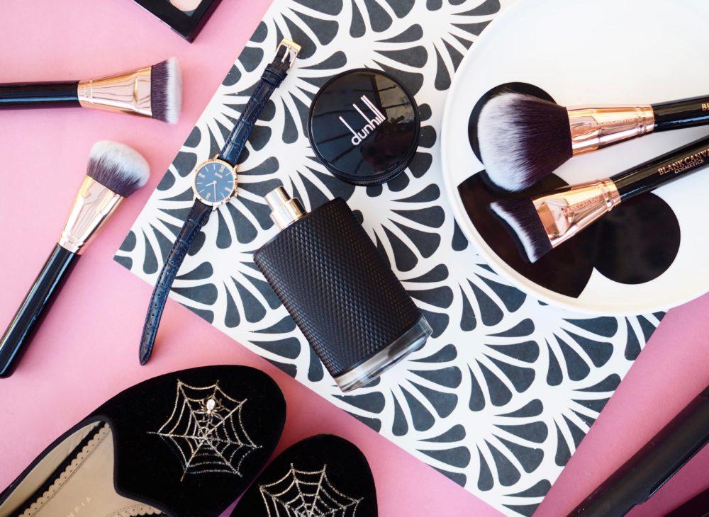 dunhill-ICON-Elite-perfume