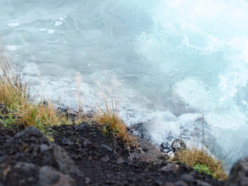 iceland-landscape-travel-blogger-river