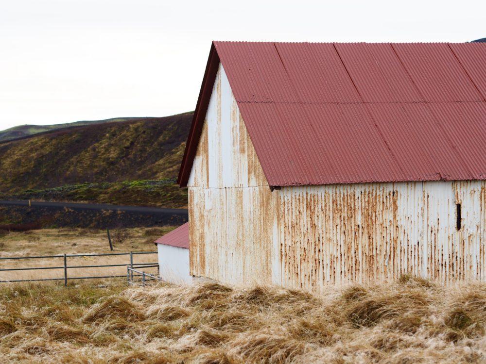 iceland-landscape-travel-blogger-shed