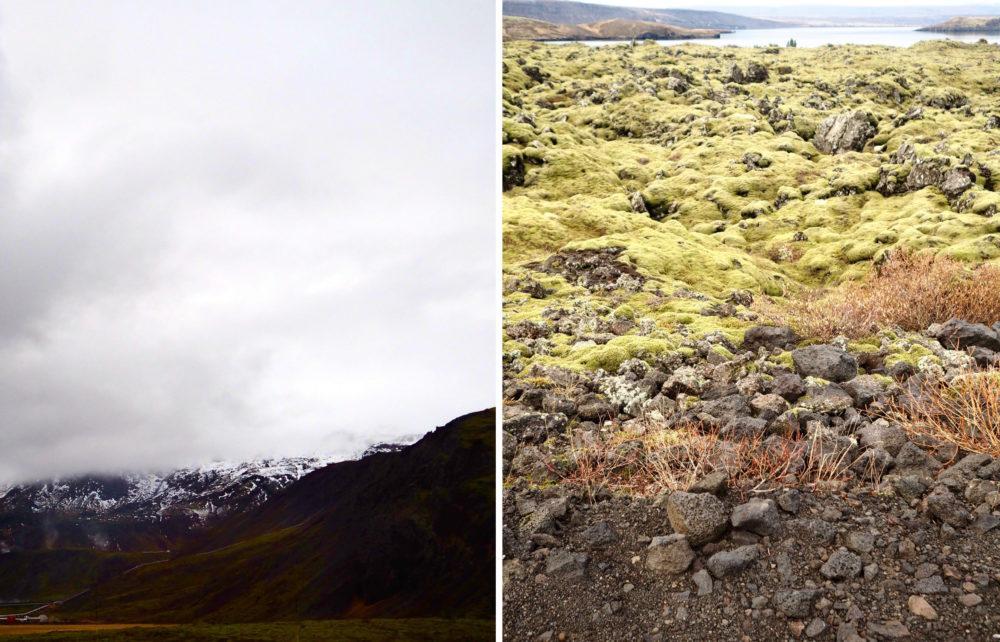 iceland-scenery-travel-blogger