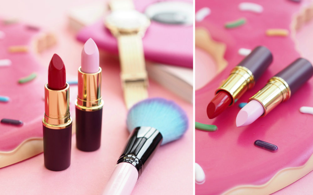 mac-cosmetics-nutcracker-collection