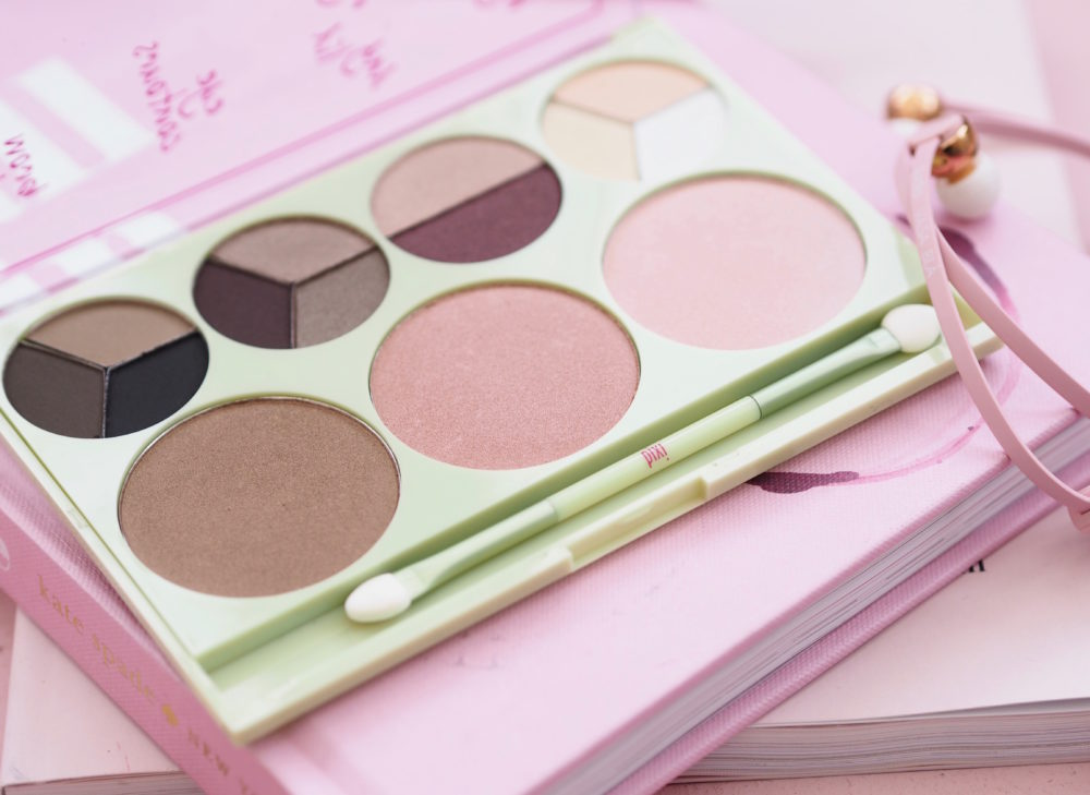 pixi-by-petra-palette-face-and-eye-palette