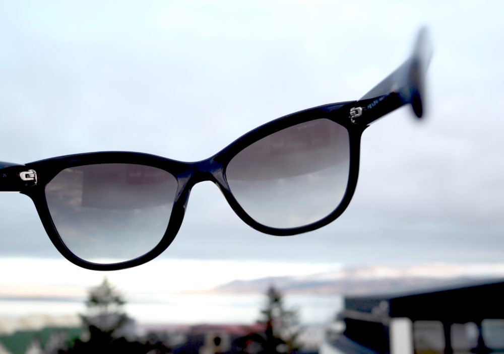prada-sunglasses-in-iceland-