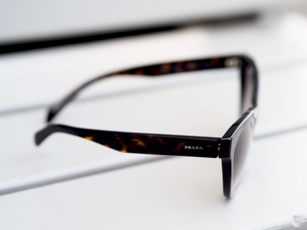 prada-sunglasses-winter-frames-black-tortoiseshell
