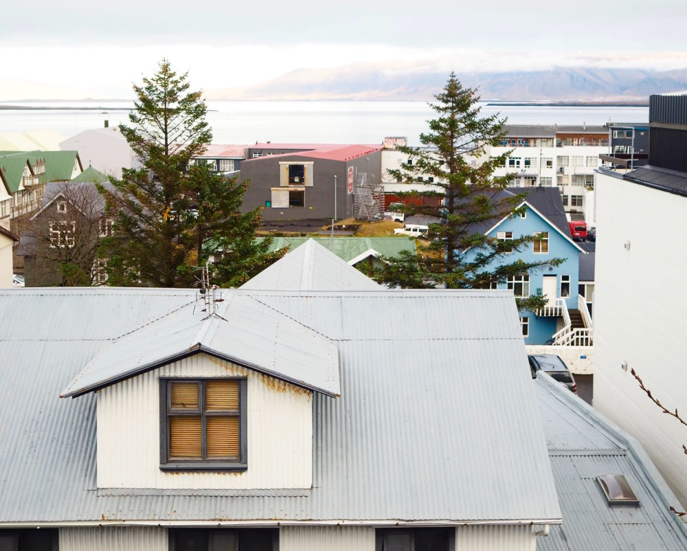 rooftops-in-Reykjavik-fashion-blogger-travel-blogge