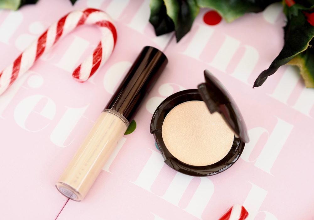 Becca-Cosmetics-Glow-On-The-Go-Set