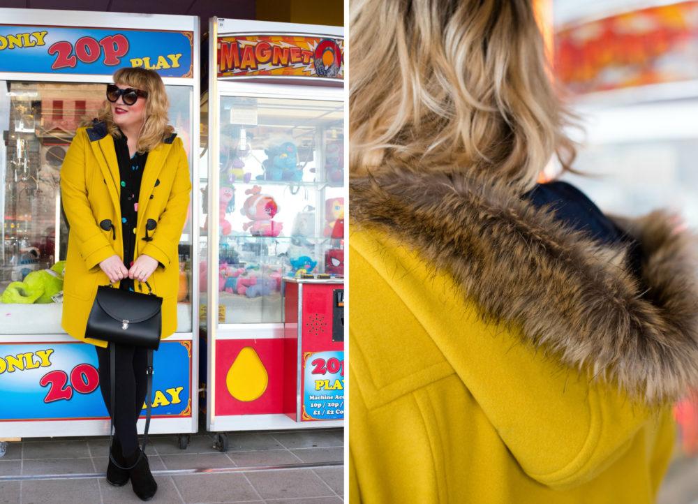 cambridge-satchel-company-black-poppy-handbag-with-yellow-boden-coat-amanda-duffle