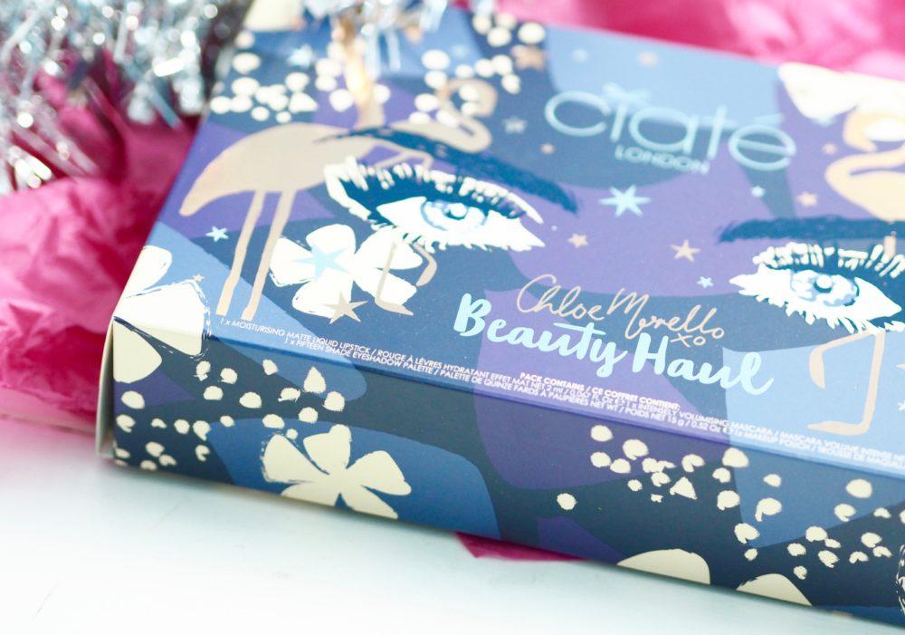 Ciate-Chloes-Beauty-Box