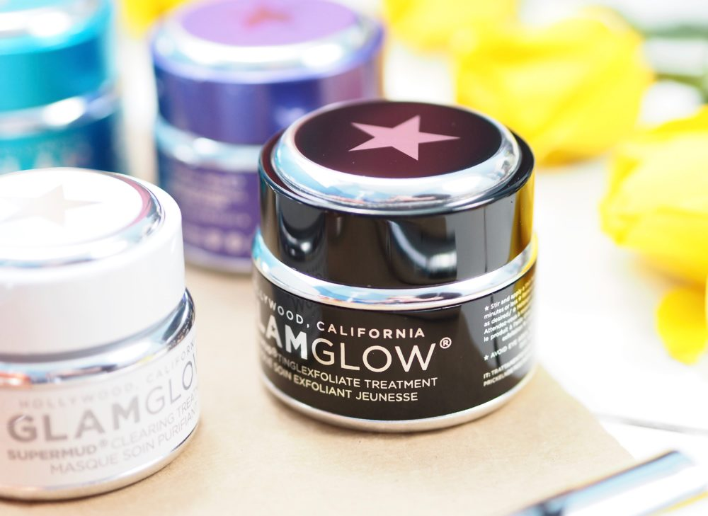 Glamglow 'The Magic Box Of Sexy'