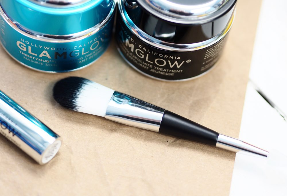 Glamglow-The-Magic-Box-Of-Sexy-brush