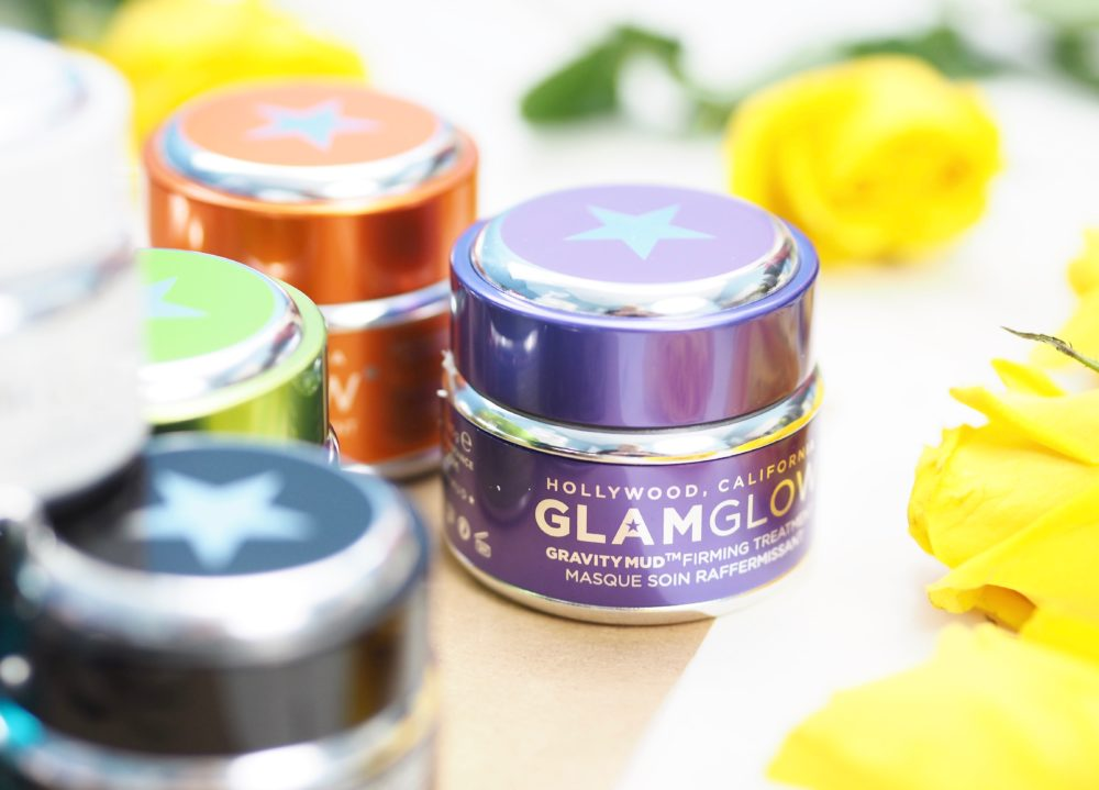 Glamglow-The-Magic-Box-Of-Sexy-white-tub