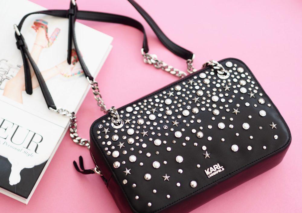 Karl-Lagerfeld-Handbag.