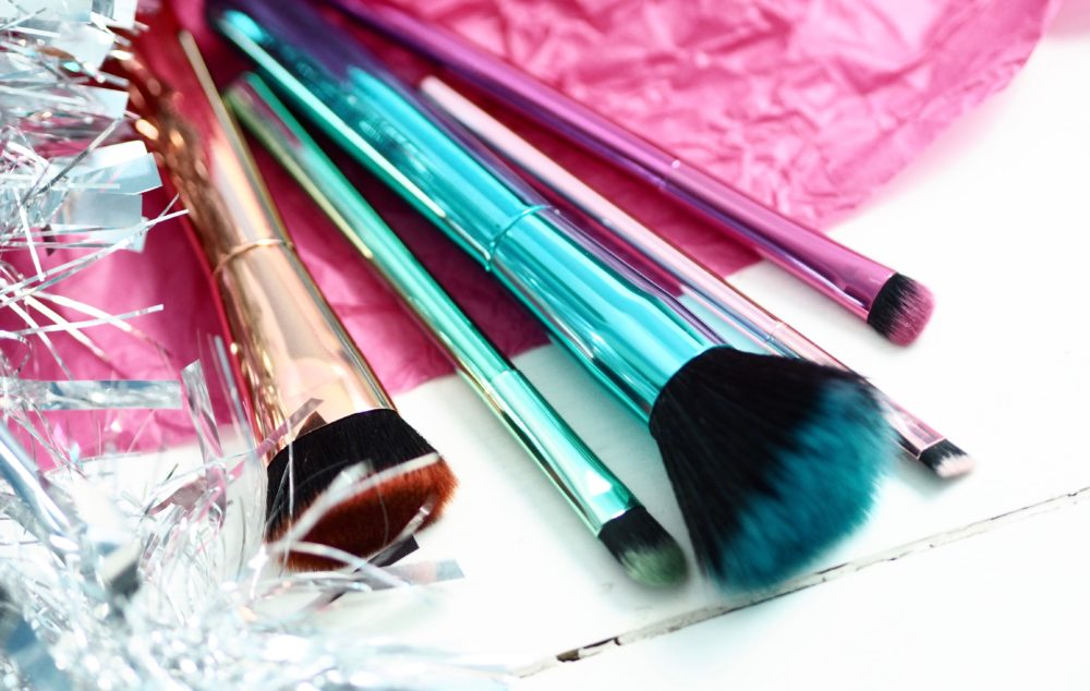 Lottie-Limited-Edition-Best-Of-Brushes-Collection