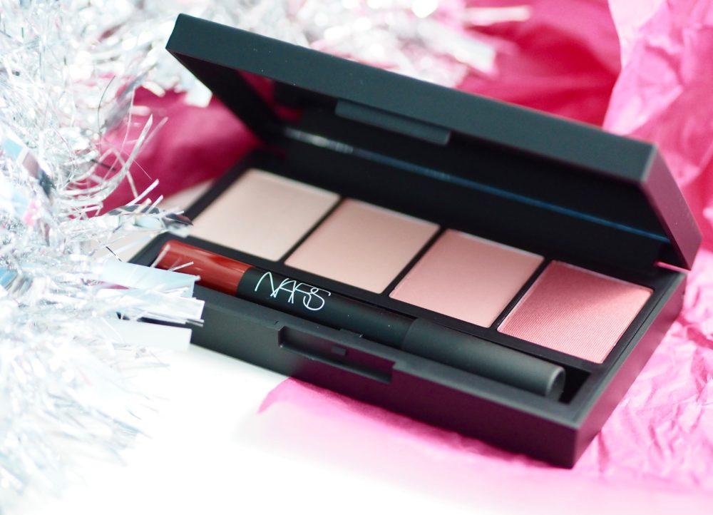 NARS-True-Story-Palette-asos-beauty