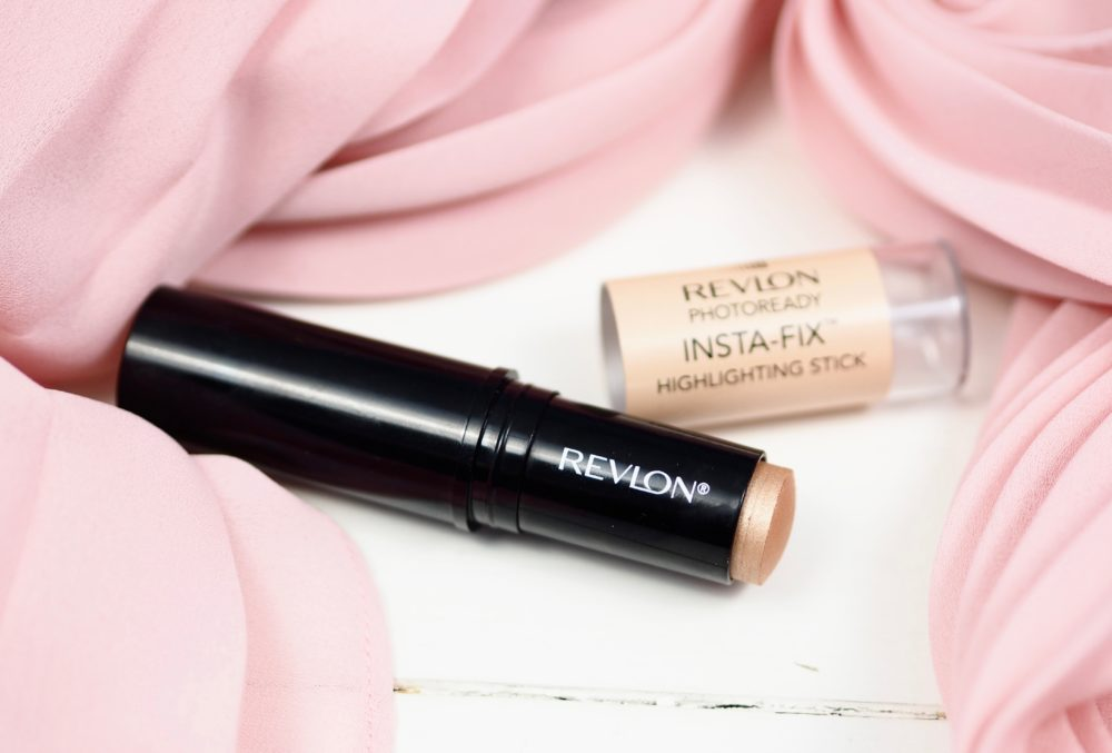 Revlon-Photoready-Insta-fix-Highlighting-Stick