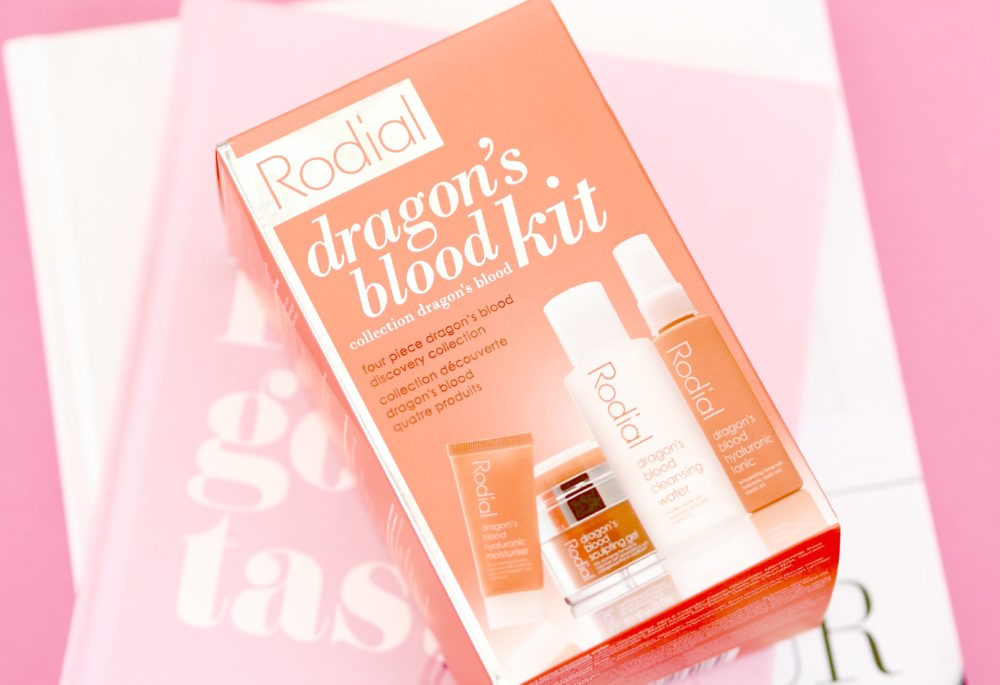 Rodial-Dragons-Blood-Collection-Gift-Set.