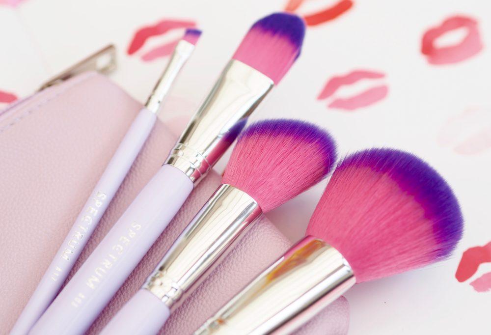 Spectrum-Brushes-pink