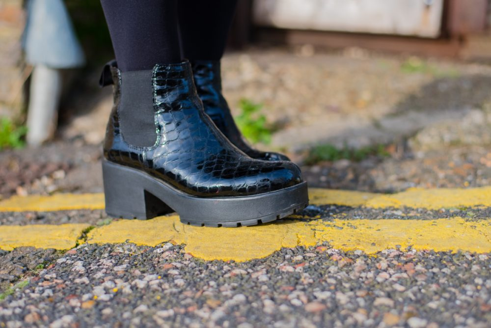 Vagabond-Dioon-Boots