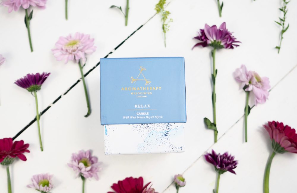 aromantherapy-associates-Relax-Candle-.